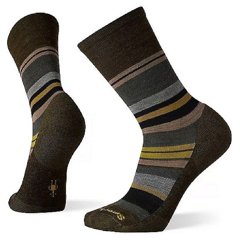 Smartwool Men's Saturnsphere Socks SW0SW942 (Smartwool)