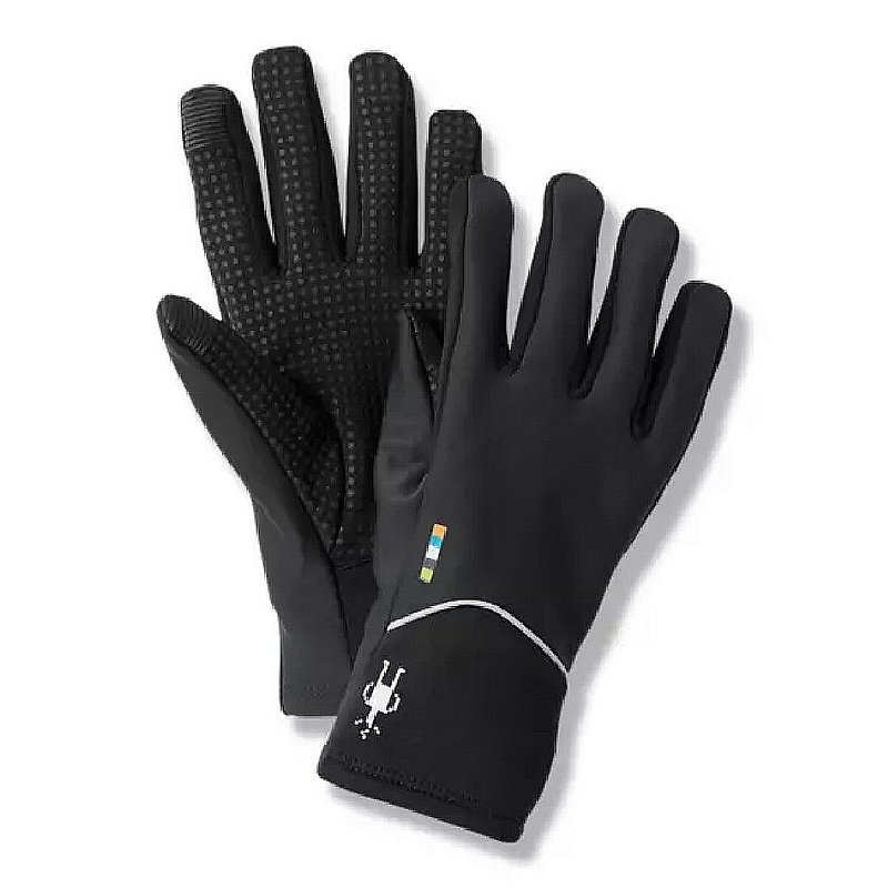 Smartwool Merino Sport Fleece Wind Training Glove SW000642 (Smartwool)