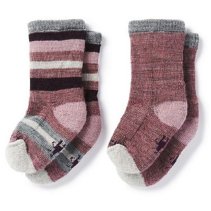 Kids Casual Socks | Childrens Socks