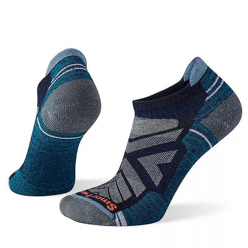 Smartwool Women's Hike Light Cushion Low Ankle Socks SW001570 (Smartwool)
