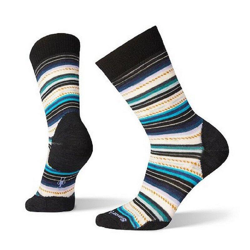 Smartwool Women's Margarita Socks SW0SW717 (Smartwool)