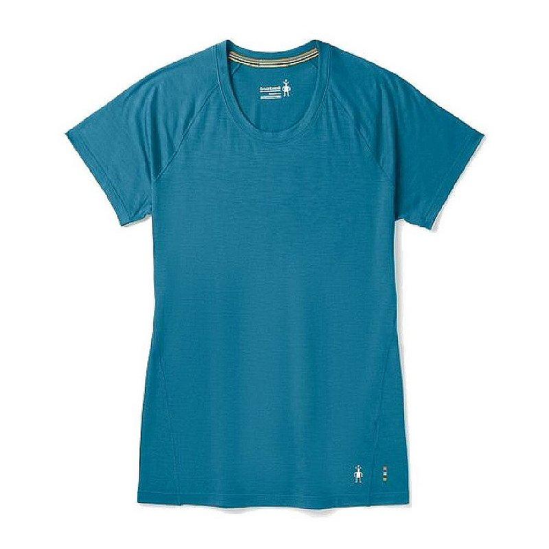Smartwool Women's Merino 150 Baselayer Short Sleeve Shirt SW015253 (Smartwool)