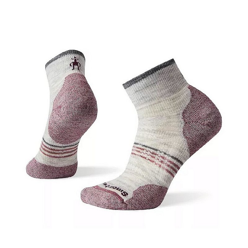 Smartwool Women's PhD Outdoor Light Mini Socks SW001307 (Smartwool)