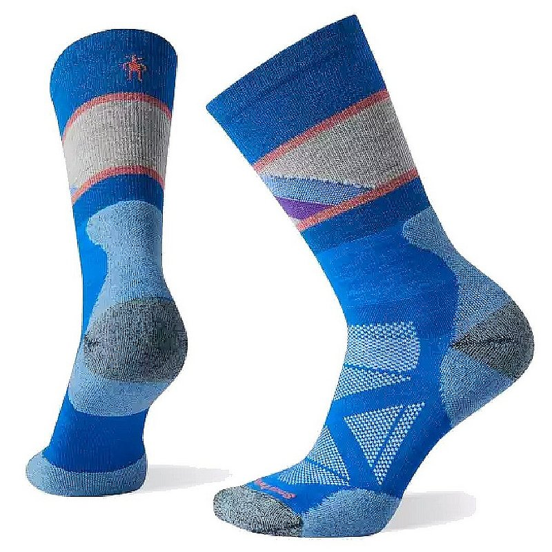 Women's PhD Pro Approach Crew Socks
