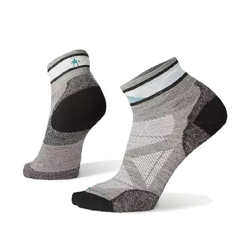 Smartwool Women's PhD Pro Approach Mini Socks SW001033 (Smartwool)