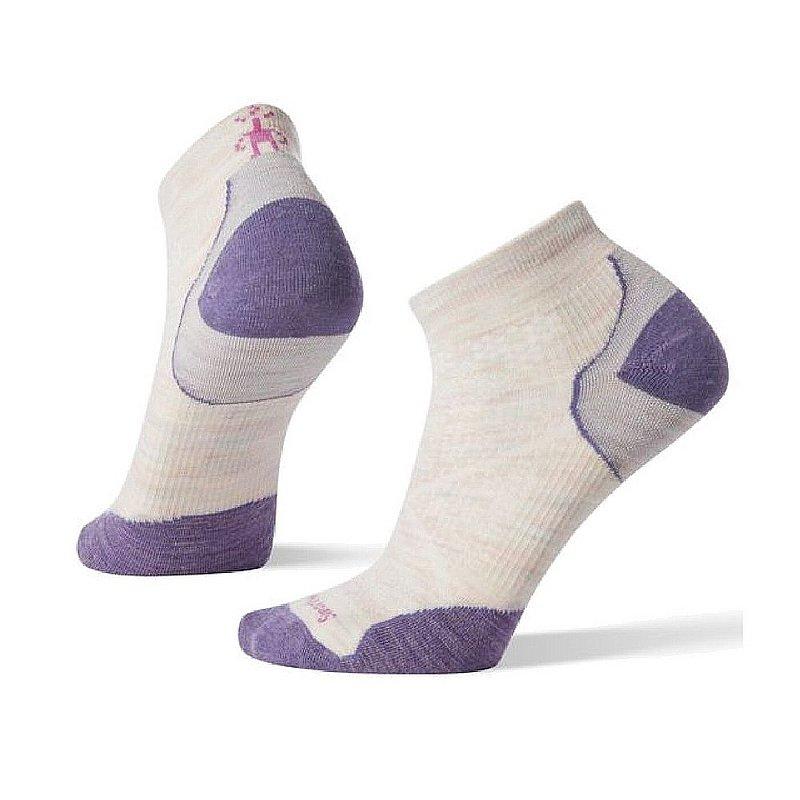 Women's PhD Run Ultra Light Low Cut Socks
