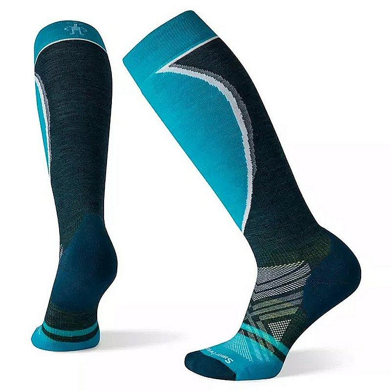 Smartwool Women's PhD Ski Light Elite Socks SW001276 (Smartwool)
