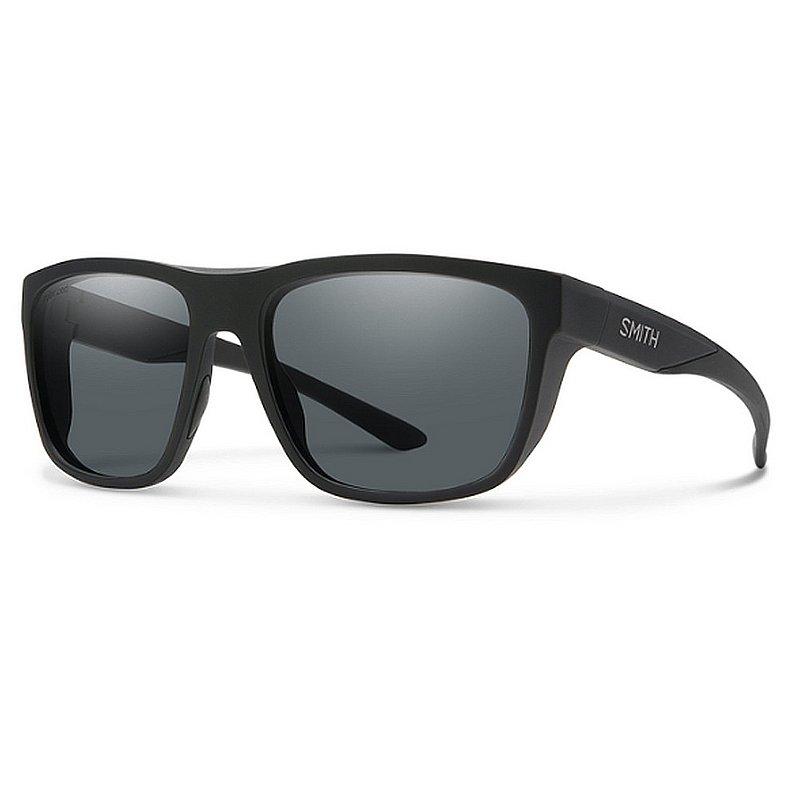 Smith Barra Sunglasses 20126800360JY (Smith)