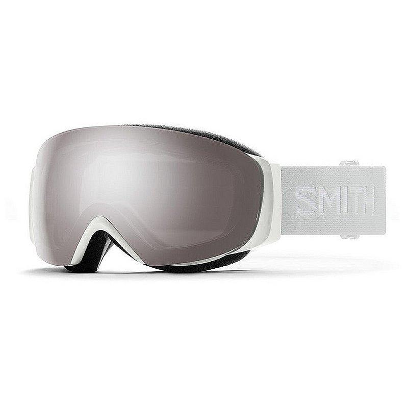 Smith I/O MAG S Snow Goggles M0071430F995T (Smith)