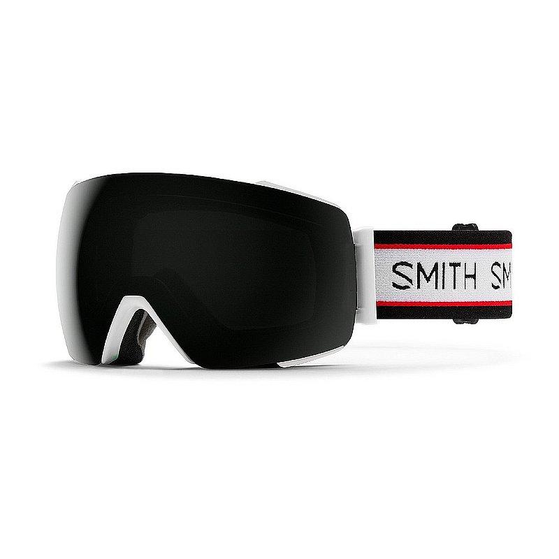 Smith I/O MAG Snow Goggles M0068024H994Y (Smith)