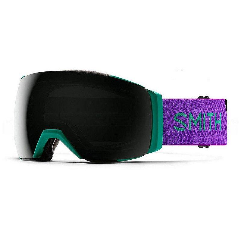 Smith I/O MAG Snow Goggles M0071323J994Y (Smith)