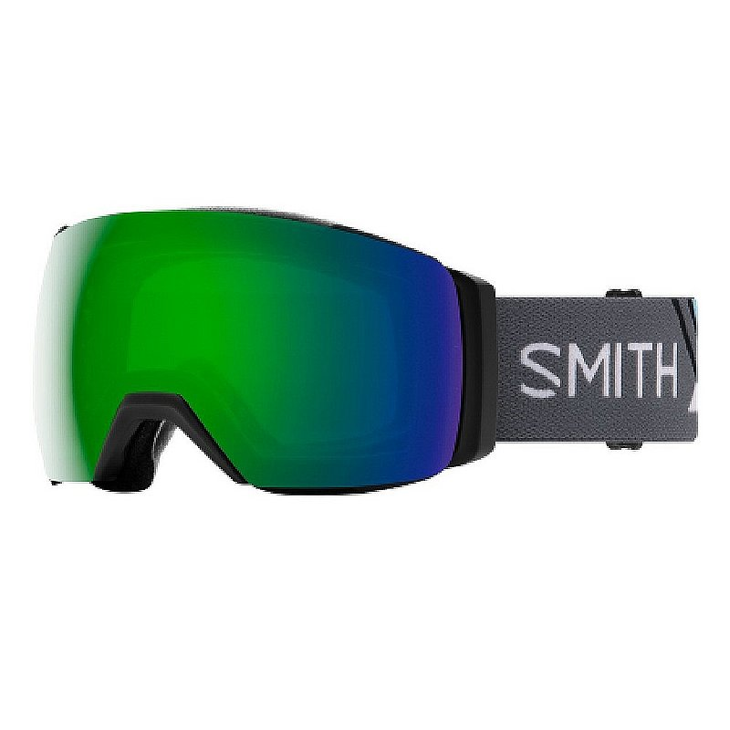 Smith I/O MAG XL Snow Goggles M007132Q899MK (Smith)