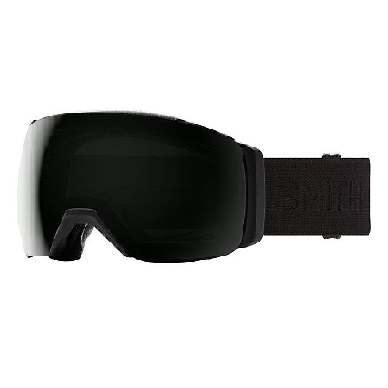 I/O MAG XL Snow Goggles