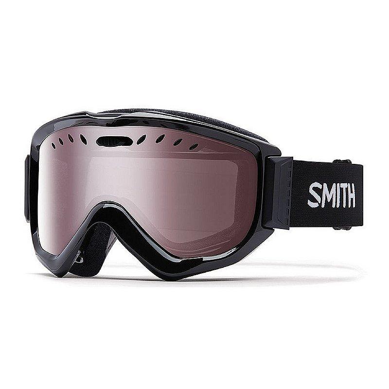 Smith Knowledge OTG Ignitor Mirror Ski Goggles KN4IBK18-GA (Smith)