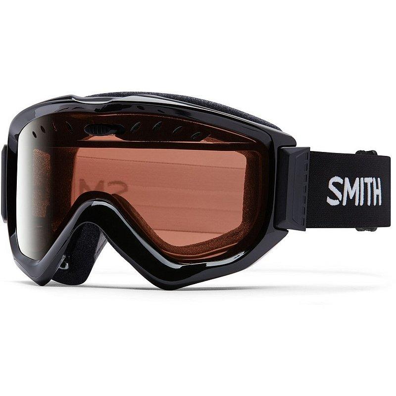 Smith Knowledge OTG RC36 Ski Goggles KN4EBK18 (Smith)