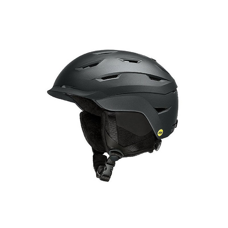 Smith Liberty Mips Snow Helmet E0063029O (Smith)