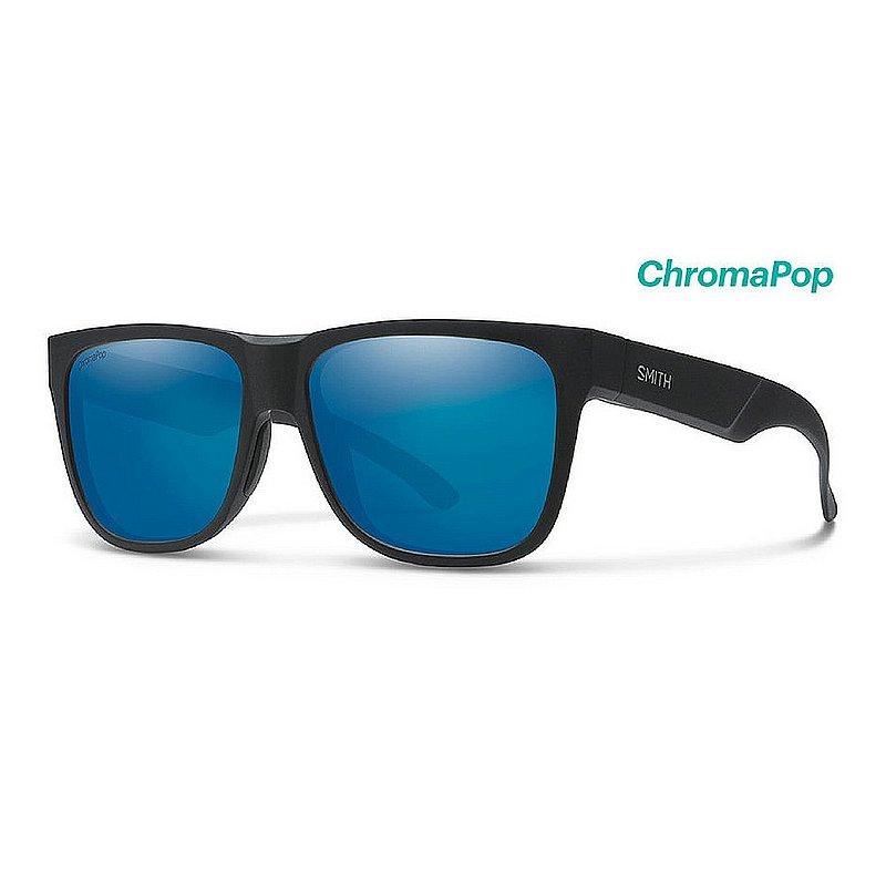 Smith Lowdown 2 Sunglasses 20094100356QG (Smith)