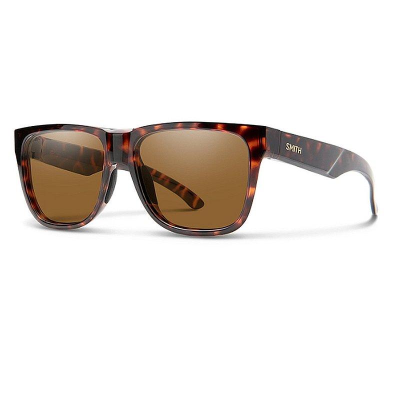 Smith Lowdown 2 Sunglasses 20094108656SP (Smith)