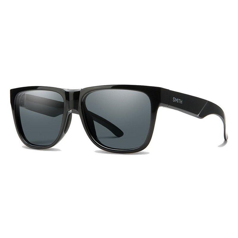 Smith Lowdown 2 Sunglasses 20094180756M9 (Smith)