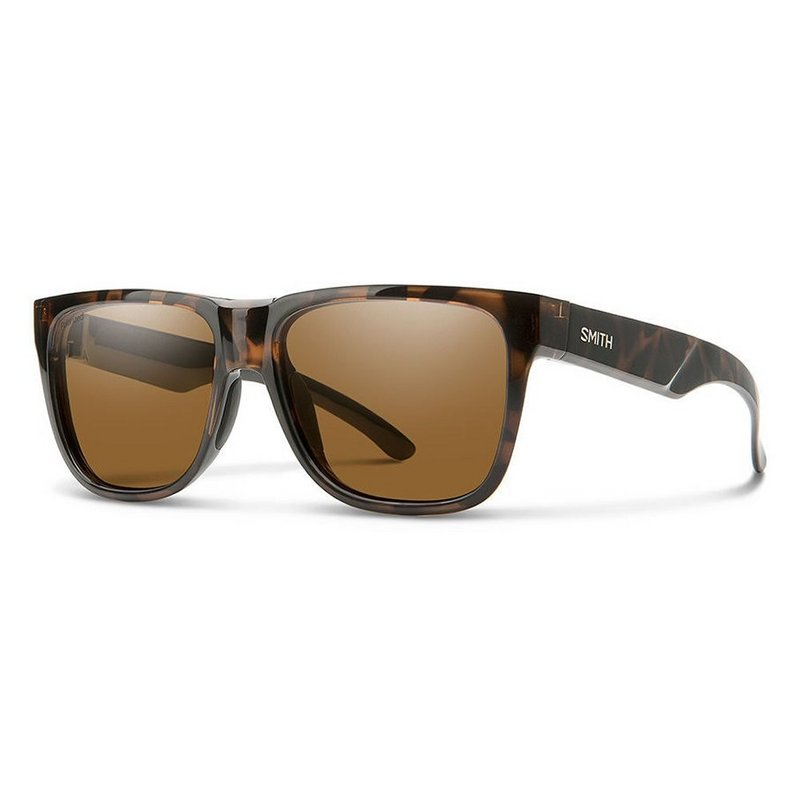 Smith Lowdown 2 Sunglasses 200941FY656SP (Smith)