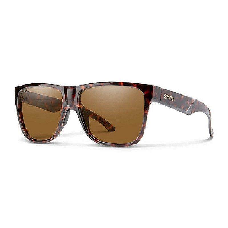 Smith Lowdown XL 2 Sunglasses 20151408660SP (Smith)