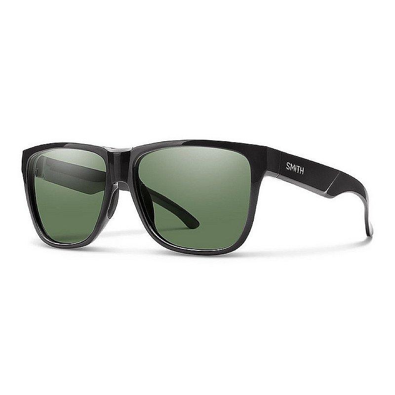 Smith Lowdown XL 2 Sunglasses 20151480760IR (Smith)
