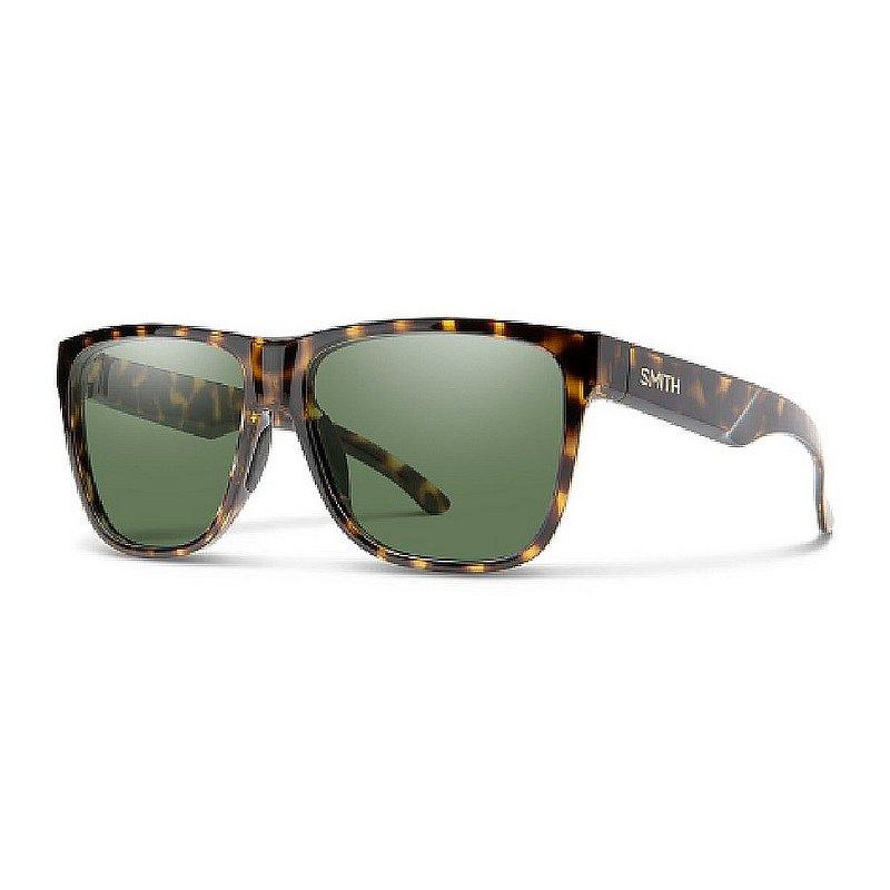 Smith Lowdown XL 2 Sunglasses 201514P6560M9 (Smith)
