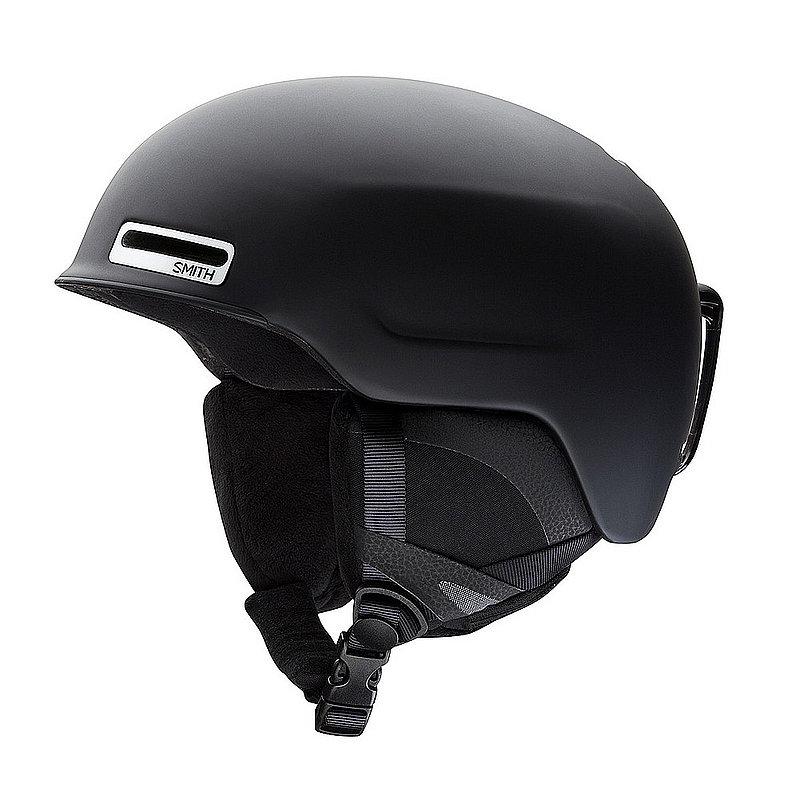 Smith Maze Helmet H16-MZMB (Smith)