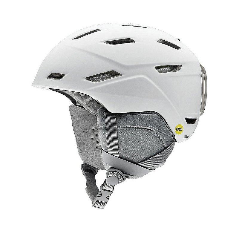 Smith Mirage Mips Snow Helmet E006997BK (Smith)