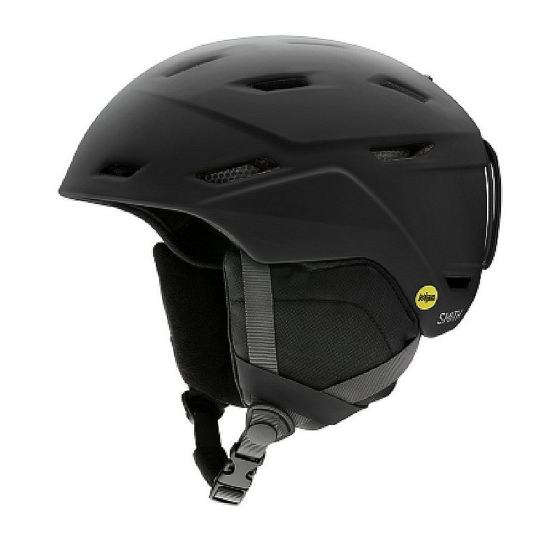 Smith Mission Snow Helmet E006979KS (Smith)