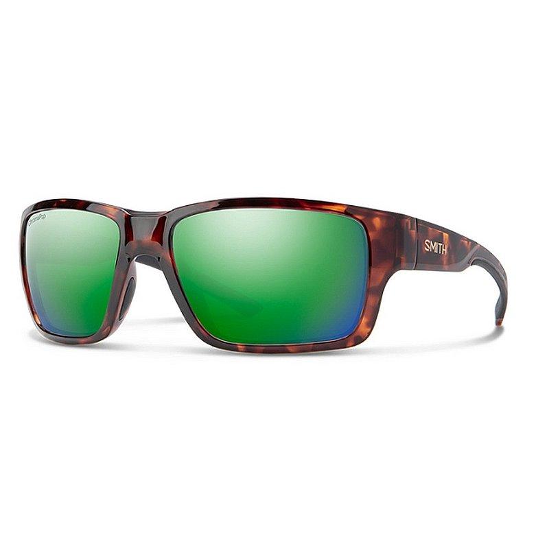 Smith Outback Sunglasses 20126208659UI (Smith)