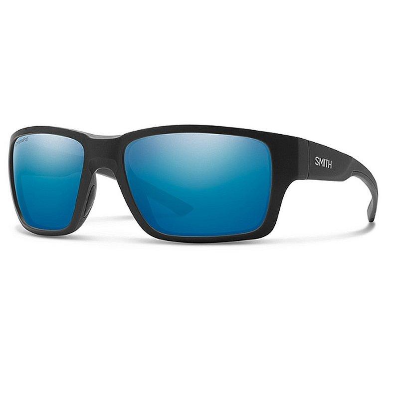 Smith Outback Sunglasses 20126212459QG (Smith)