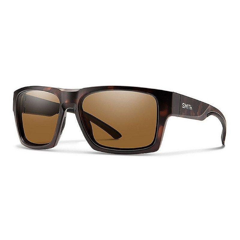 Smith Outlier XL 2 Sunglasses 20067351S59SP (Smith)