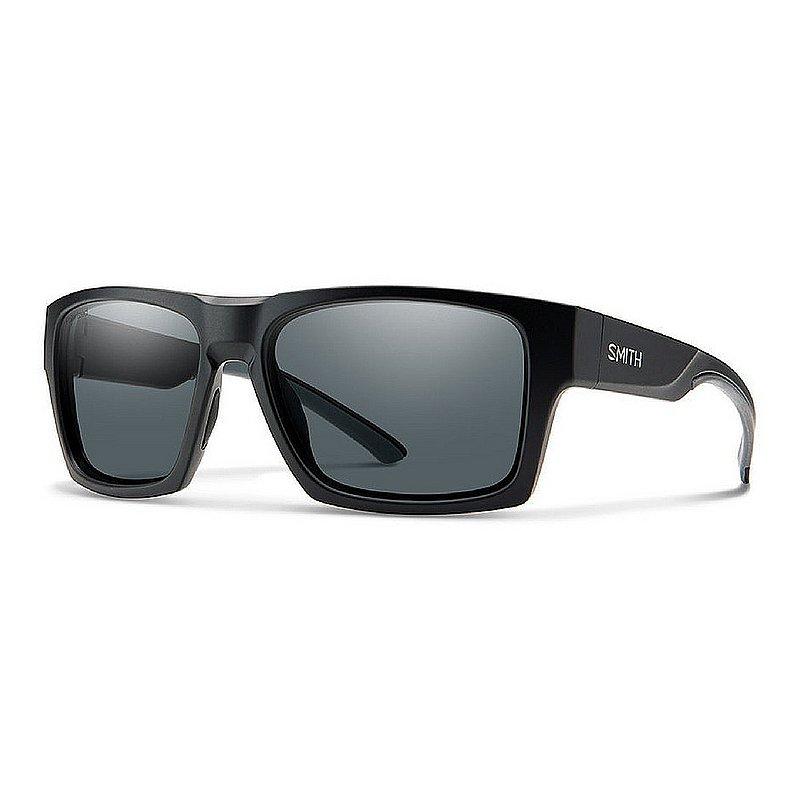 Smith Outlier XL 2 Sunglasses 200673P5I59M9 (Smith)
