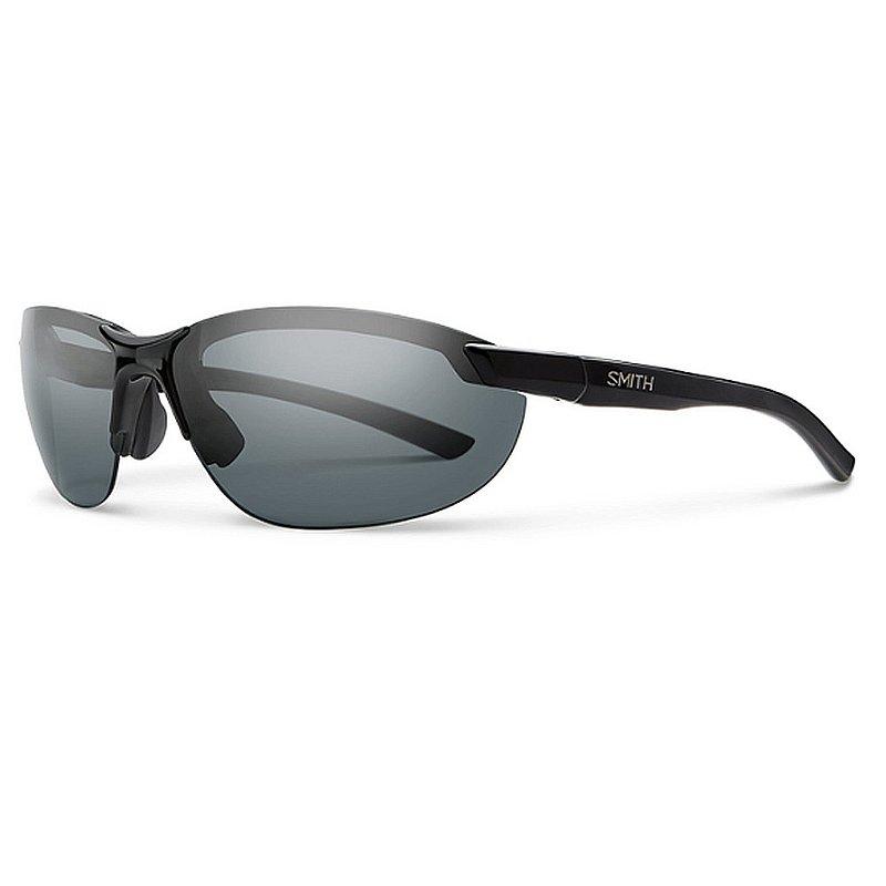 Smith Parallel 2 Sunglasses 20190880771M9 (Smith)