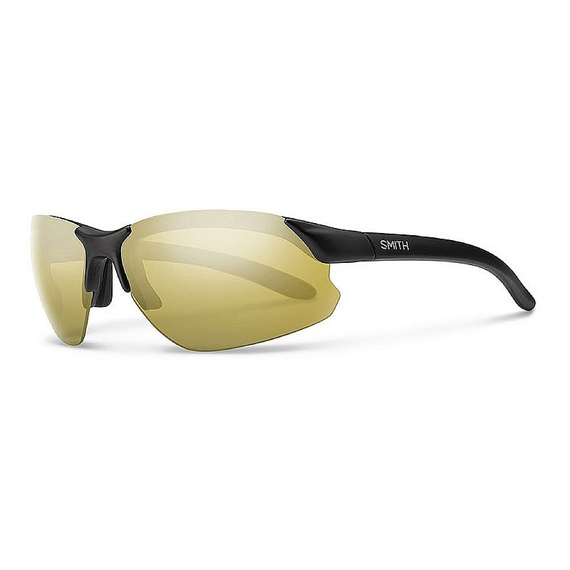 fa74bbcb902 Smith Parallel D Max Sunglasses PDPPGDMMB (Smith)