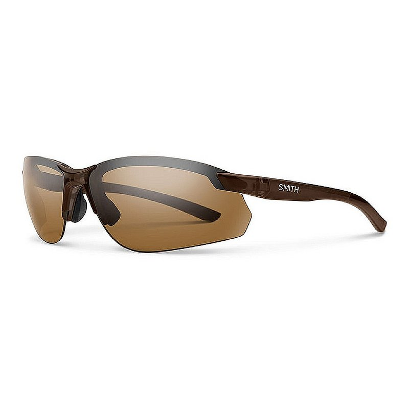 Smith Parallel Max 2 Sunglasses 20190709Q71SP (Smith)