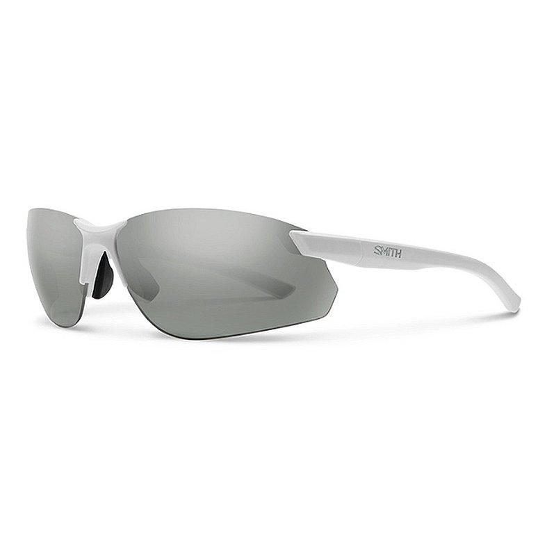 Smith Parallel Max 2 Sunglasses 2019076HT71XN (Smith)