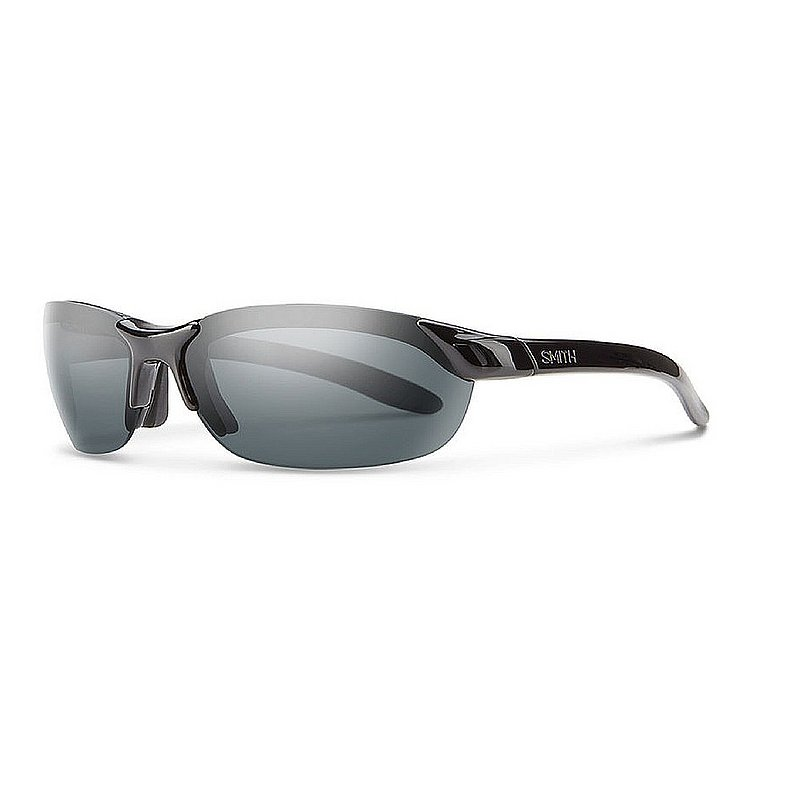 082aadd8488 Smith Parallel Sunglasses PLPPGYBK (Smith)