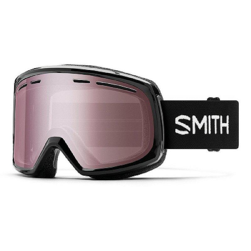 Smith Range Snow Goggles M004212QJ994U (Smith)