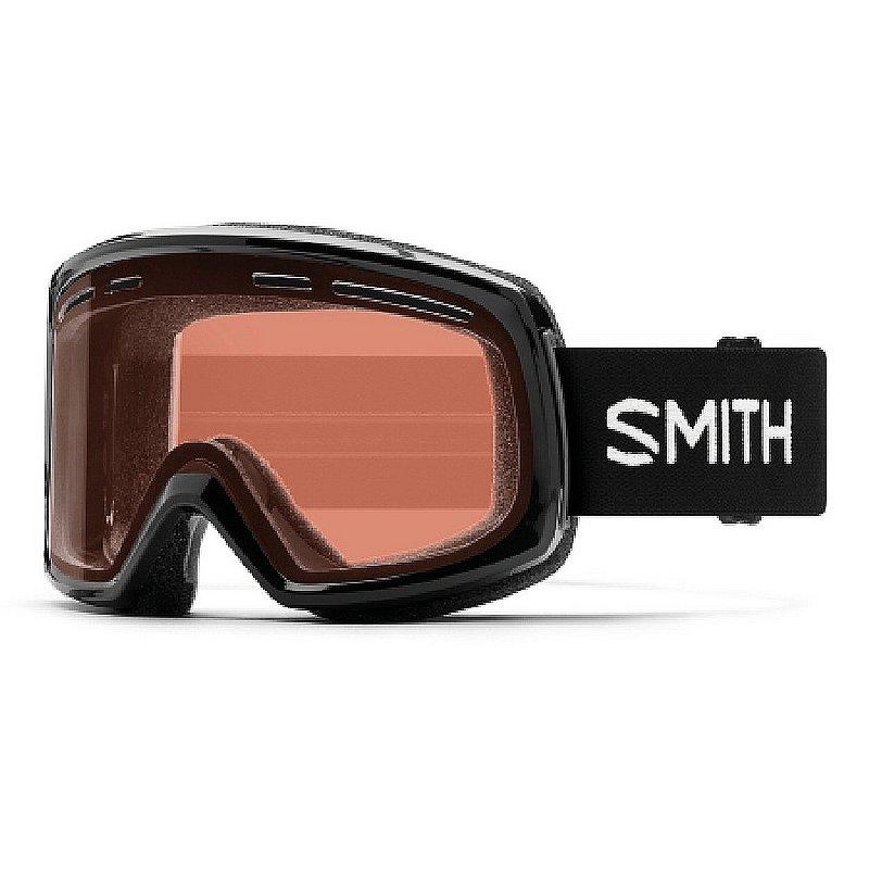 Smith Range Snow Goggles M004212QJ998K (Smith)