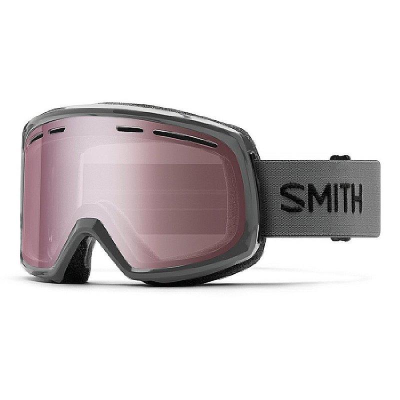 Smith Range Snow Goggles M004212QQ994U (Smith)