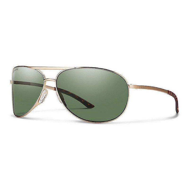 Smith Serpico 2.0 Sunglasses SE2CPGNMGD (Smith)