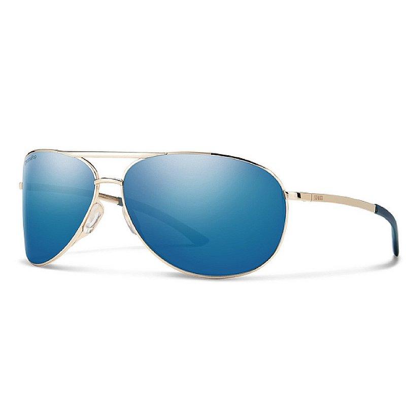 Smith Serpico 2.0 Sunglasses SE2CPUGMGD (Smith)