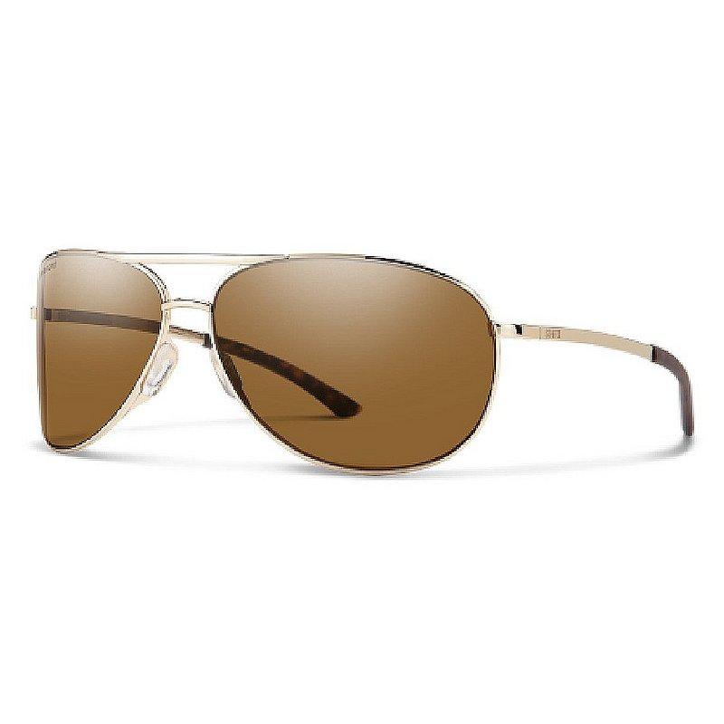 Smith Serpico 2 Sunglasses 200284J5G65SP (Smith)