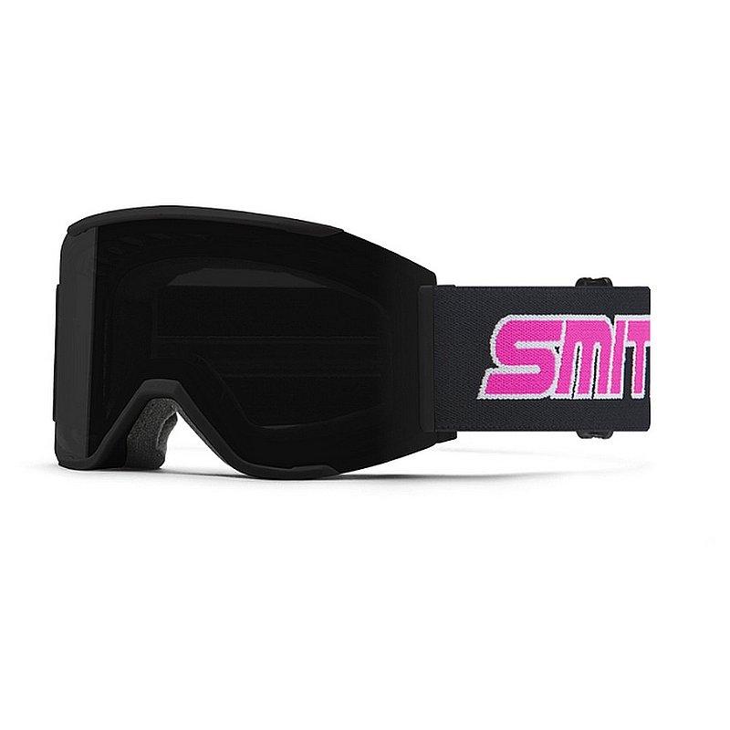 Smith Squad MAG Snow Goggles M00431072994Y (Smith)