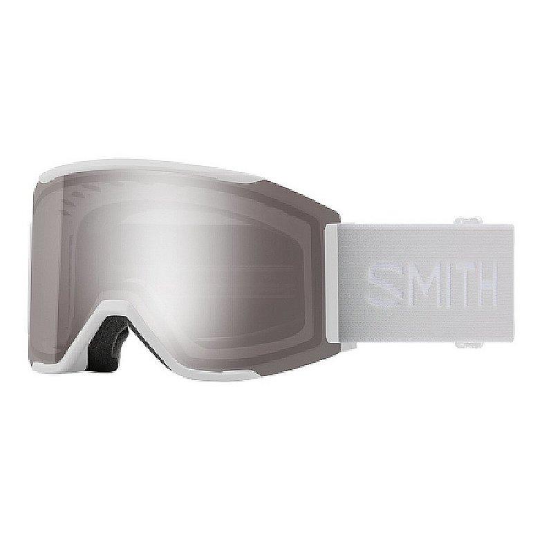 Smith Squad MAG Snow Goggles M0043133F995T (Smith)