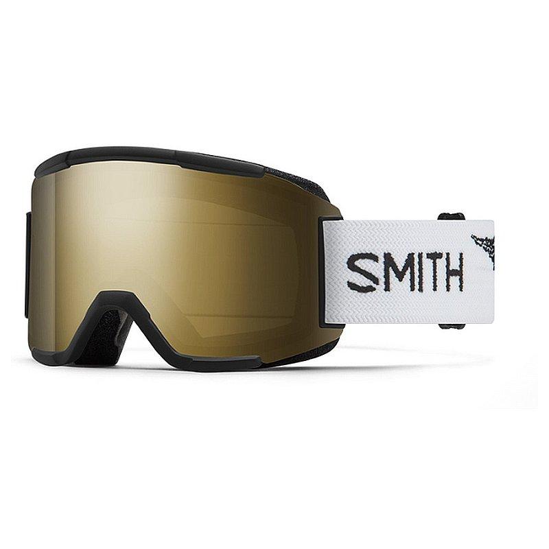 Smith Squad Snow Goggles M0066807C99MN (Smith)