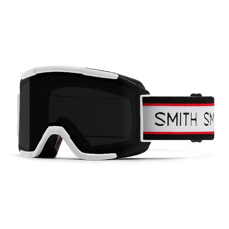 Smith Squad Snow Goggles M0066824H994Y (Smith)