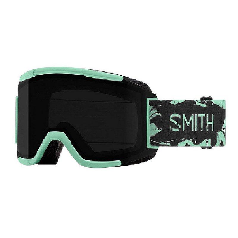 Smith Squad Snow Goggles M006682QF994Y (Smith)